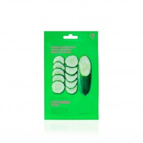Holika Holika Pure Essence Mask Sheet Cucumber 23ml