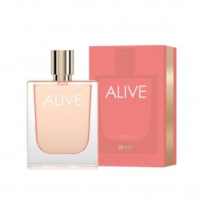 Hugo Boss Boss Alive Eau de Parfum For Women 80ml