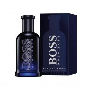 Hugo Boss Boss Bottled Night Eau de Toilette 100ml
