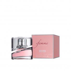 Hugo Boss Boss Femme Eau de Parfum 30ml