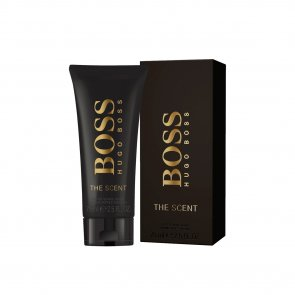 Hugo Boss Boss The Scent After Shave Balm 75ml