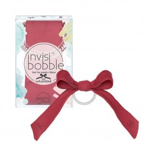 invisibobble Wrapstar Machu Peachu