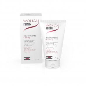 ISDIN Woman Isdin Creme Refirmante 150ml