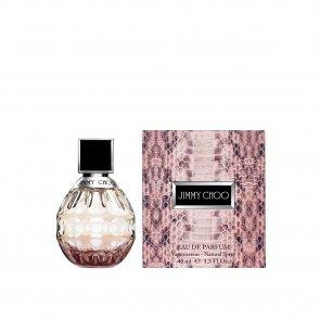 Jimmy Choo Eau de Parfum For Women 40ml