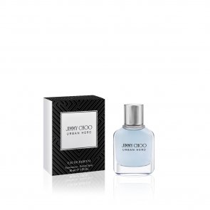 Jimmy Choo Urban Hero Eau de Parfum 30ml