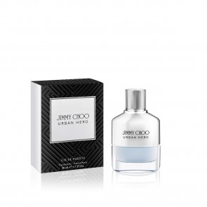 Jimmy Choo Urban Hero Eau de Parfum 50ml