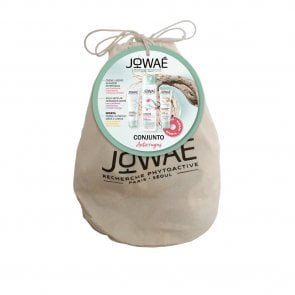 GIFT SET: JOWAÉ Anti-Wrinkle Summer Coffret 2020