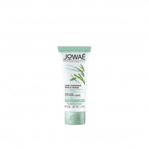 JOWAÉ Bamboo Hand Cream 50ml
