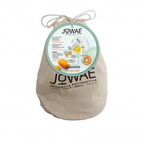 GIFT SET: JOWAÉ Energizing Summer Coffret 2020