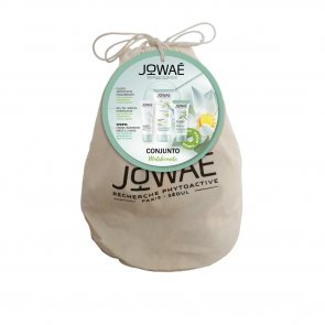 GIFT SET: JOWAÉ Mattifying Summer Coffret 2020