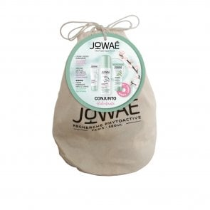 GIFT SET: JOWAÉ Moisturizing Summer Coffret 2020