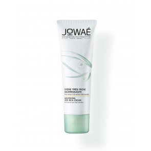 JOWAÉ Nourishing Very Rich Cream 40ml