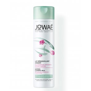 JOWAÉ Soothing Cleansing Milk 200ml