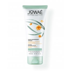 JOWAÉ Soothing Nourishing Balm 200ml