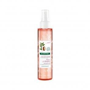 Klorane Body Hibiscus Dry Oil 150ml
