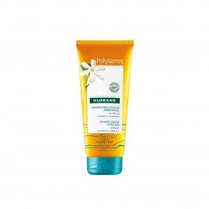 Klorane Polysianes After Sun Shower Shampoo 200ml