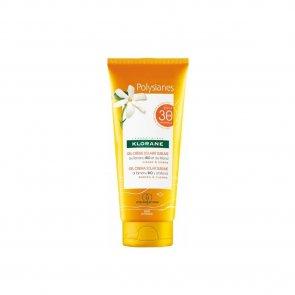 Klorane Polysianes Sublime Sun Gel-Cream SPF30 200ml
