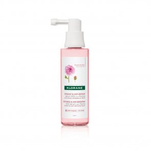 Klorane Soothing & Anti-Irritating SOS Serum with Peony 65ml