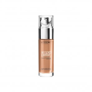 L'Oréal Paris Accord Parfait Foundation 5D Golden Sand 30ml