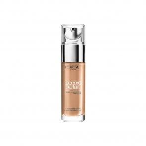 L'Oréal Paris True Match Foundation 5R Rose Sand 30ml