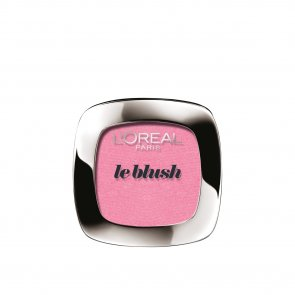 L'Oréal Paris Accord Parfait Le Blush 145 Rosewood Blush