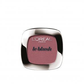 L'Oréal Paris Accord Parfait Le Blush 150 Candy Cane Pink Blush