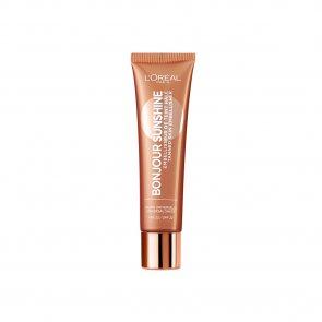 L'Oréal Paris Bonjour Sunshine GG Cream 01 Éclat 30ml
