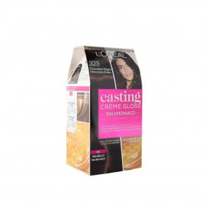 L'Oréal Paris Casting Creme Gloss 323 Semi-Permanent Hair Dye