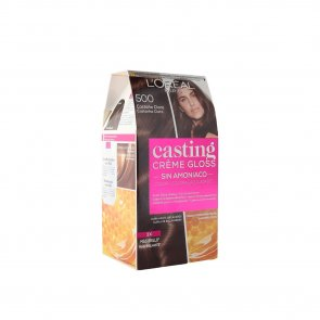 L'Oréal Paris Casting Creme Gloss 500 Semi-Permanent Hair Dye