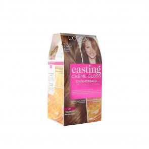 L'Oréal Paris Casting Creme Gloss 700 Semi-Permanent Hair Dye