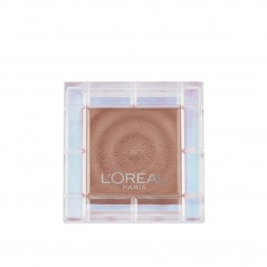 L'Oréal Paris Color Queen Eyeshadow 02 Force 3.8g