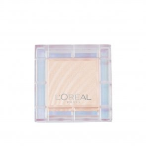 L'Oréal Paris Color Queen Eyeshadow 20 Queen 3.8g