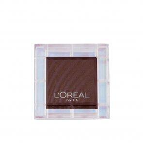 L'Oréal Paris Color Queen Eyeshadow 32 Commander 3.8g