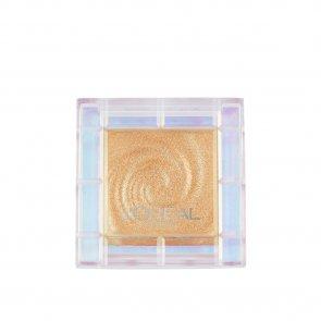 L'Oréal Paris Color Queen Eyeshadow 33 Extra 3.8g