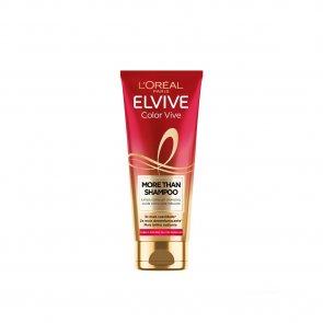 L'Oréal Paris Elvive Color Vive More Than Shampoo 200ml