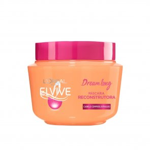 L'Oréal Paris Elvive Dream Long Hair Mask 300ml