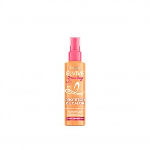 L'Oréal Paris Elvive Dream Long Heat Slayer Spray 150ml