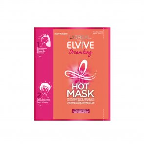 L'Oréal Paris Elvive Dream Long Hot Mask 40ml