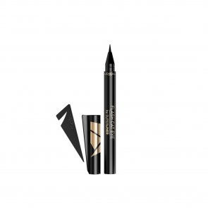L'Oréal Paris Flash Cat Eye Waterproof Liquid Eyeliner