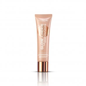L'Oréal Paris Glow Chérie Natural Glow Enhancer 02 Light 30ml