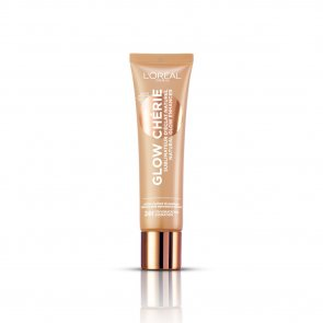 L'Oréal Paris Glow Chérie Natural Glow Enhancer 03 Medium 30ml