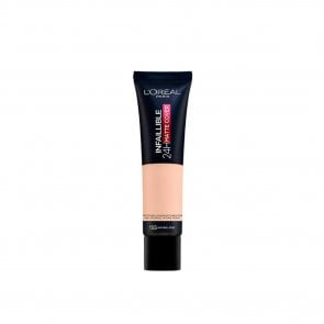 L'Oréal Paris Infaillible 24h Matte Cover Foundation 155 30ml