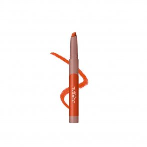 L'Oréal Paris Infaillible Very Matte Lip Crayon 106 Mon Cinnamon