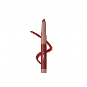 L'Oréal Paris Infaillible Very Matte Lip Crayon 112 Spice Of Life