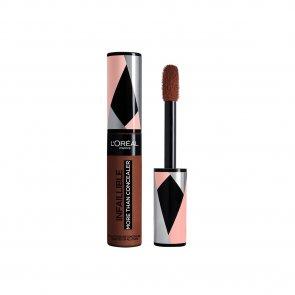 L'Oréal Paris Infallible Concealer 343 Truffle 11ml