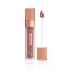 L'Oréal Paris Infallible Les Chocolats 858 Oh My Choc 7.6ml