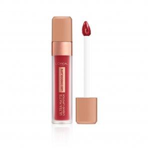L'Oréal Paris Infallible Les Chocolats 864 Tasty Ruby 7.6ml