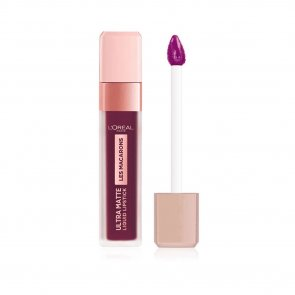 L'Oréal Paris Infallible Les Macarons 830 Blackcurrant Crush 7.6ml