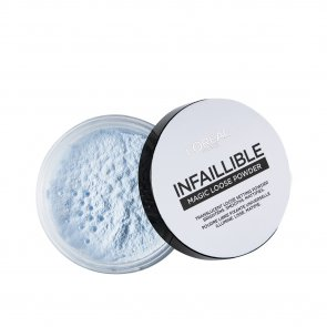 L'Oréal Paris Infallible Magic Loose Powder 1 Universal 6g