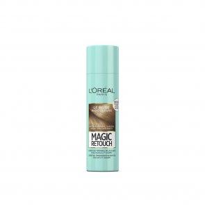 L'Oréal Paris Magic Retouch Blonde Root Touch Up XL 150ml